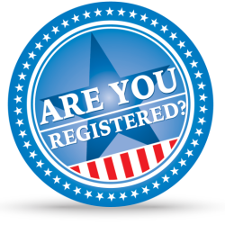 are-you-registered-to-vote.png