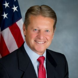 Sen_Gallivan_headshot.jpg