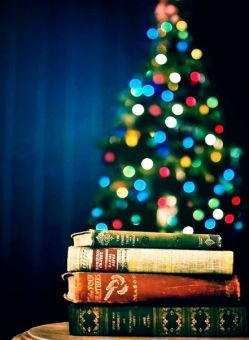 Christmas-Books.jpg