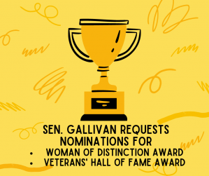 Sen._Gallivan_Awards.png