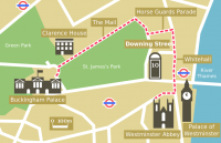 Royal_Wedding_route_London_2011.svg.png