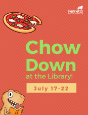 Chow_Down.png