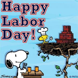 happy_labor_day.jpg