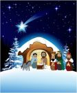 christmas-nativity-scene-with-holy-family.jpg